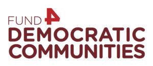 f4dc-logo-red