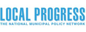 localprogress-logo